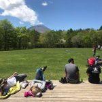 LIFE SCHOOL! 「子供」達が楽しく遊ぶキャンプ!1日目