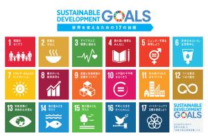 SDGs600x400