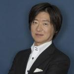 ほうかナイト登壇者紹介:松永エリック・匡史さん
