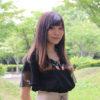 ほうかナイト登壇者紹介:仁禮彩香さん