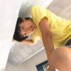 ほうかナイトvol.4活動報告!ブクル東京で天井塗り!