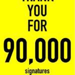 【拡散希望】#SaveOurSpace 〜新型コロナウィルスからエンタメを救おう!