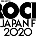 ロッキン2020出演予定アーティストをHOKA目線で紹介!